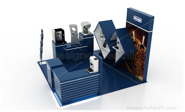 Portable Exhibition Stands In Dubai : Designer senthil exhibition stands gallery in dubai