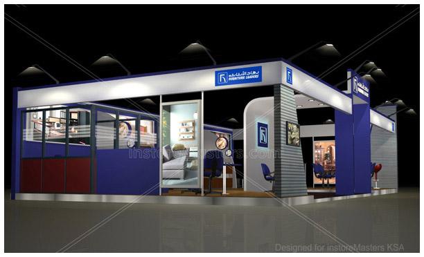 Exhibition Stand Design Uae : Designer senthil exhibition stands gallery in dubai
