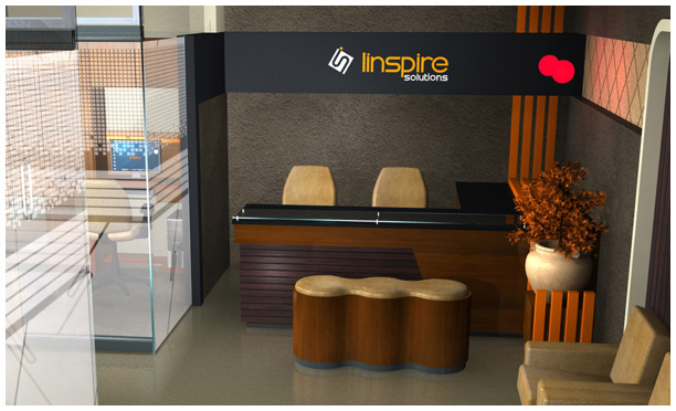 office interior design concepts. Office Entrance Interior Design Concepts
